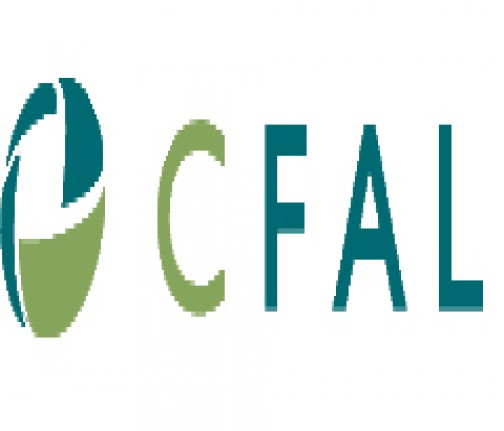 CFAL Bond Fund Ltd. reaches $200 Million