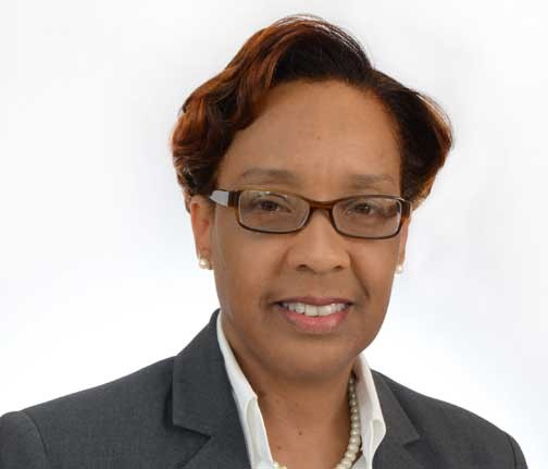 Dionne Comery, CPA, MBA