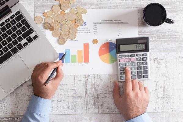 Investor tools