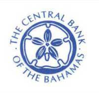 The Central Bank of the Bahamas