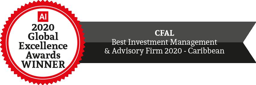 CFAL Winners Logo