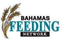 bahamas feeding