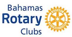 bahamas rotary club