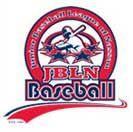 jbln baseball compressor