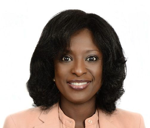 Pamela Musgrove, CFA