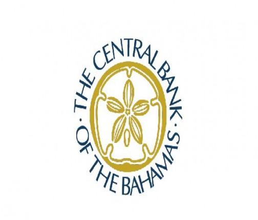 $25M Bahamas Registered Stock (BRS) Offering