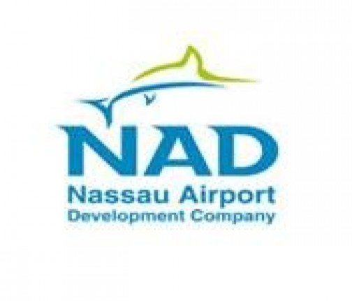 Offering Materials for Nassau Airport Development Company Limited